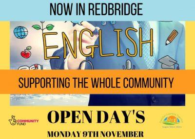 MTC-Redbridge-Free-English