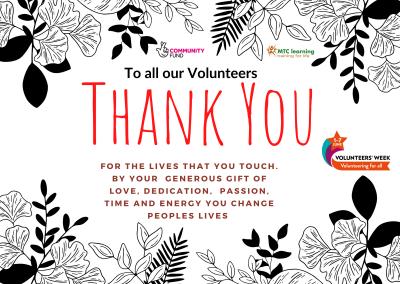 Volunteer's Week_1